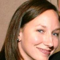 Jennifer Noonan