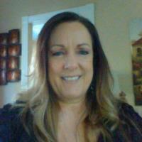 Julie Frey