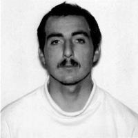 Trent Rivas