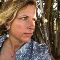 Sarah Schuster