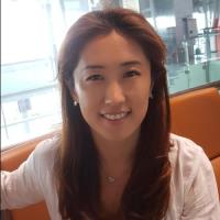 Jina Shin