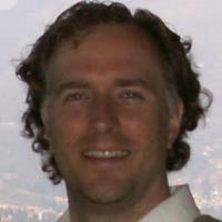 Garrett Marecki