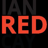 Ian Redcay