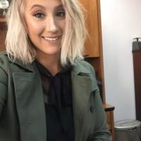 Christina Licht