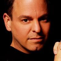 Greg Hadel