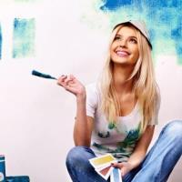 pgh painter