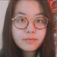 Robin Yao