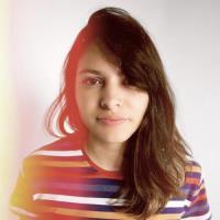 Alexandra Partida