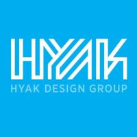 HYAK Design Group