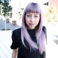 Erin Rivera