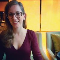 Megan Franco