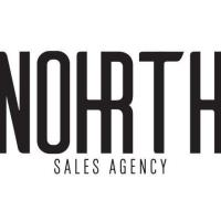 NOHRTH Sales Agency