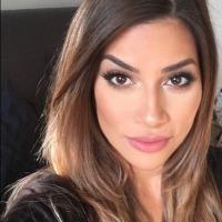 Maila Silva