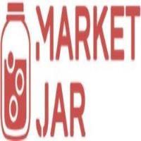 Marketjar Company