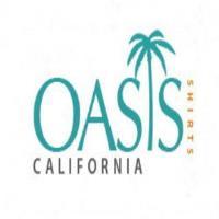 Oasis Shirts