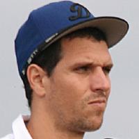 Walter Garrote