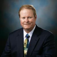 Scott Cowan - MBA