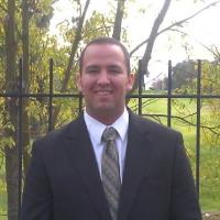 Brent Huerta