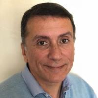 Eduardo Castellanos
