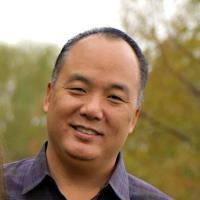 Edward H Chun