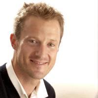 Jeremy Luedtke