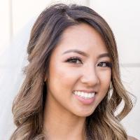 Carmen Nguyen