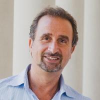 Carlo M. Ciaramelletti