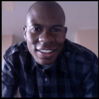 Preston Jordan Jr.