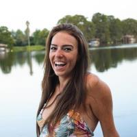 Camille Tyler, MBA