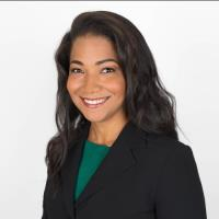 Jeanee Snipes, MBA, MHRM