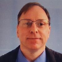 Christopher Peacock, Ph.D