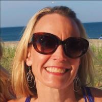 Vickie Futterer