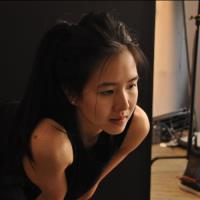 Karen Pei-Jung Hsieh
