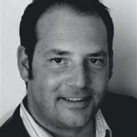 John Nestor