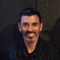Eladio Correa