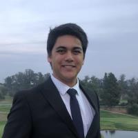 Brandon Guiang