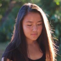 Chloe Ma