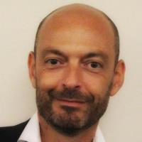 Stefano De Marchi