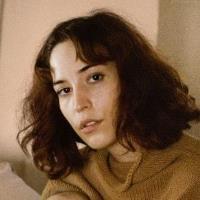 Natalia Luna