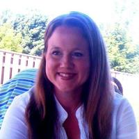 Meg Hodson