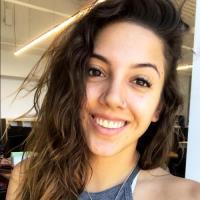Chyna Perez