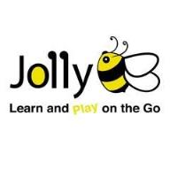 JollyB for Kids Shop