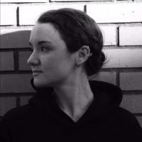 Meagan Josselyn