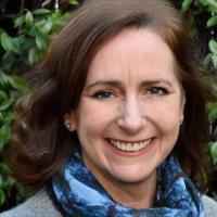 Patricia A Olson