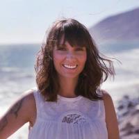 Kelly Tidwell