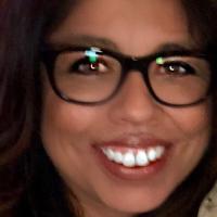 Sara Manriquez