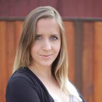 Lauren Bedard