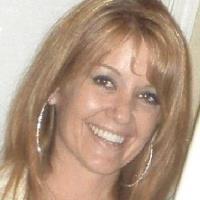 Nancy Noelle Libby