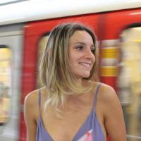 Kate Ferrero