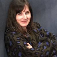 Lauren Benner